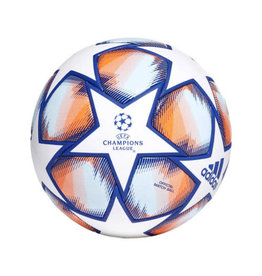 adidas adidas Finale Pro Official Match Ball
