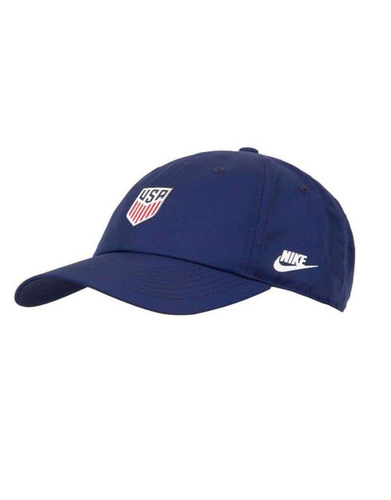 Nike Nike USA Cap