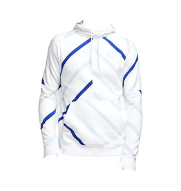 Nike Nike Chelsea Fleece Hoodie