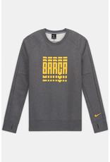Nike Barcelona Men's Crewneck 20/21