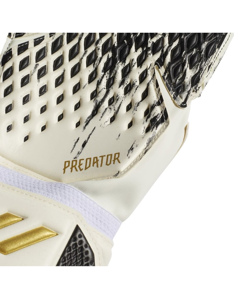 adidas adidas Predator 20 Match
