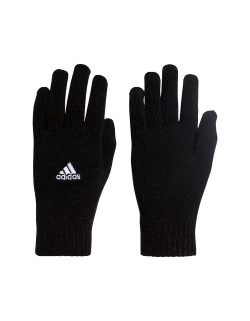 adidas adidas Tiro Glove