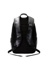 Nike Nike FC Backpack
