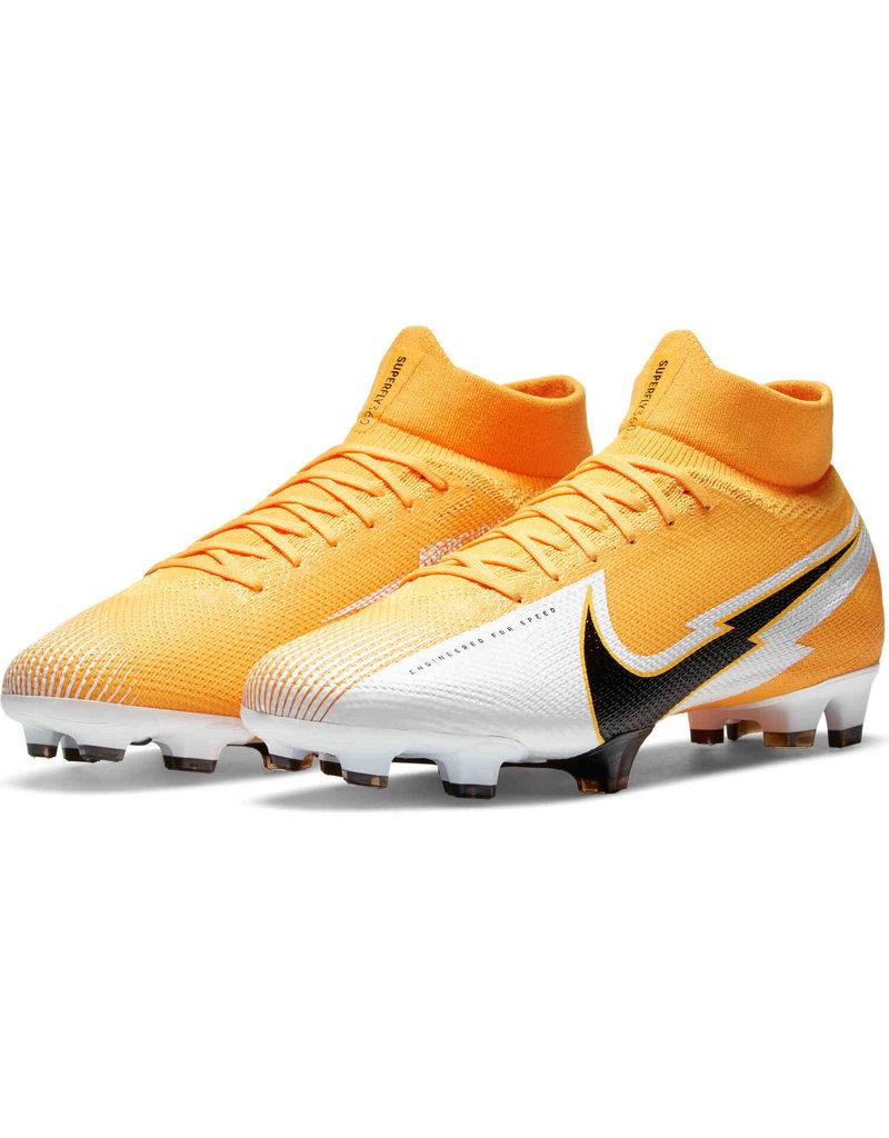 Nike Nike Mercurial Superfly VII Pro FG