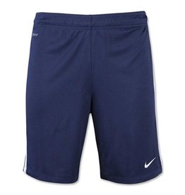 Nike Nike Men's League Knit Short Navy/White