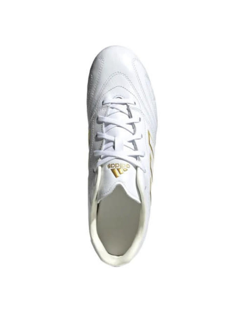 adidas adidas Copa Kapitan White/Gold