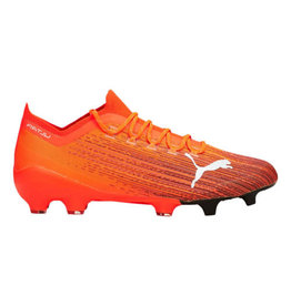 PUMA Puma Ultra 1.1 Firm Ground Soccer Cleats