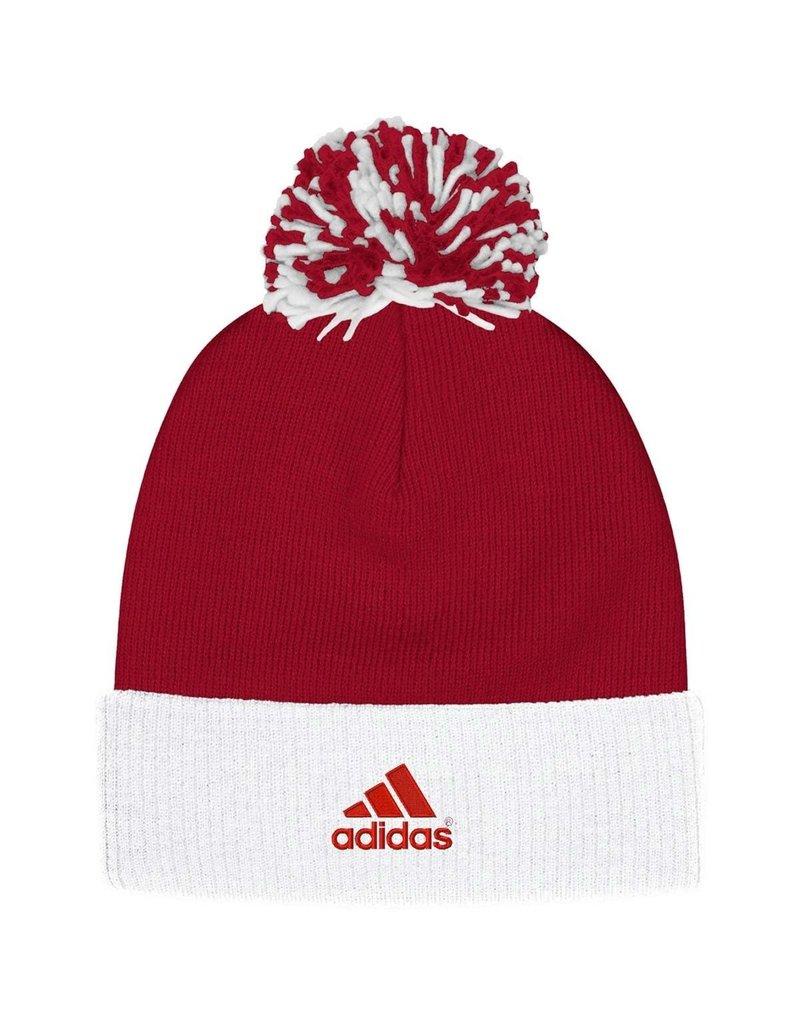 adidas adidas Winter Hat