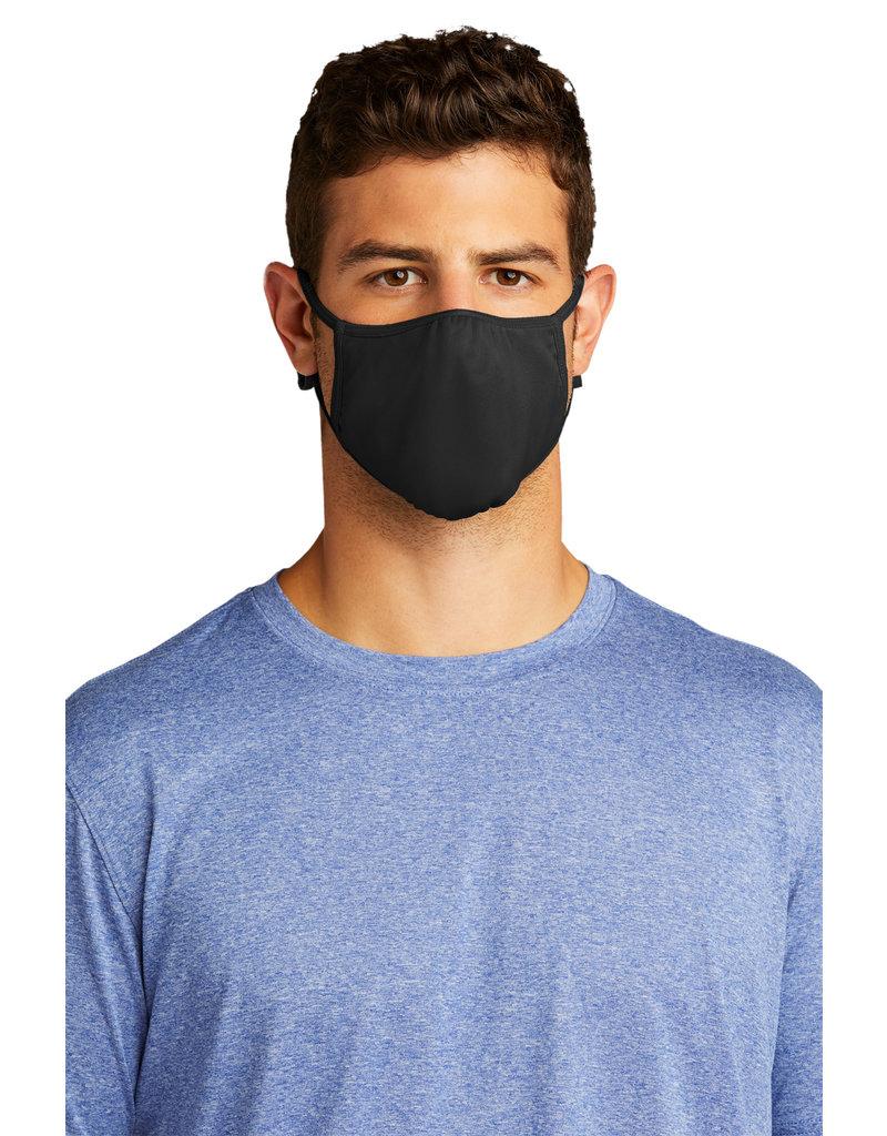 Sport-Tek Sport-Tek Posicharge Competitor Face Mask