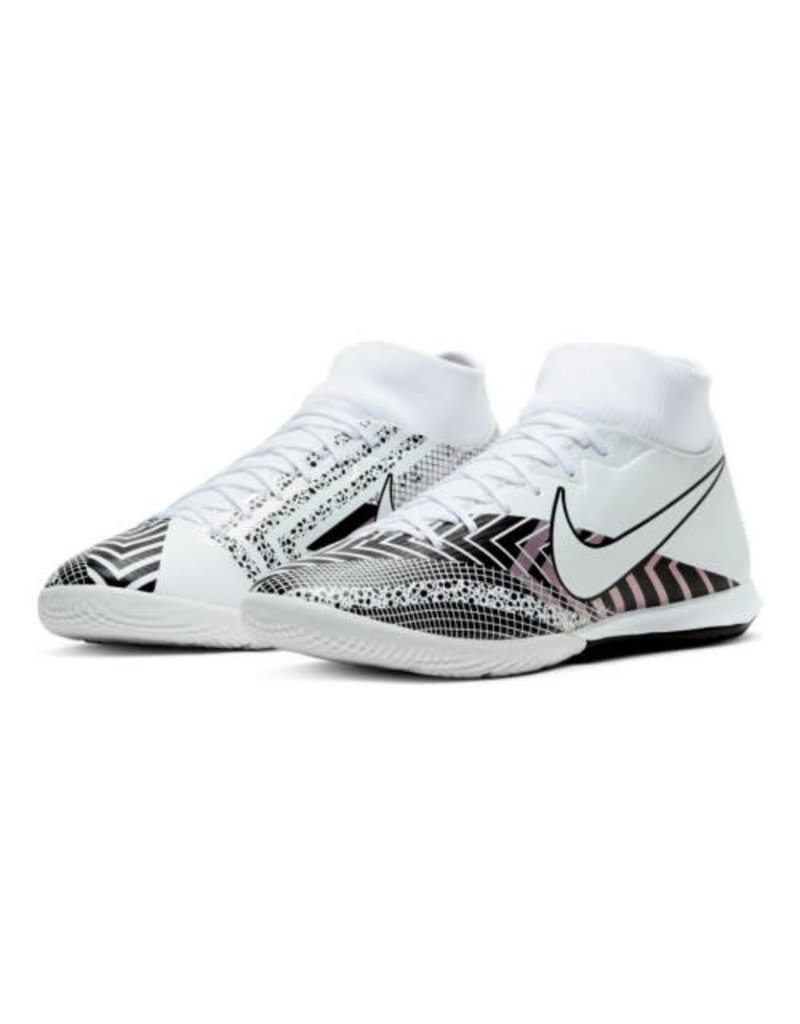 Nike Superfly 7 MDS Indoor Shoes