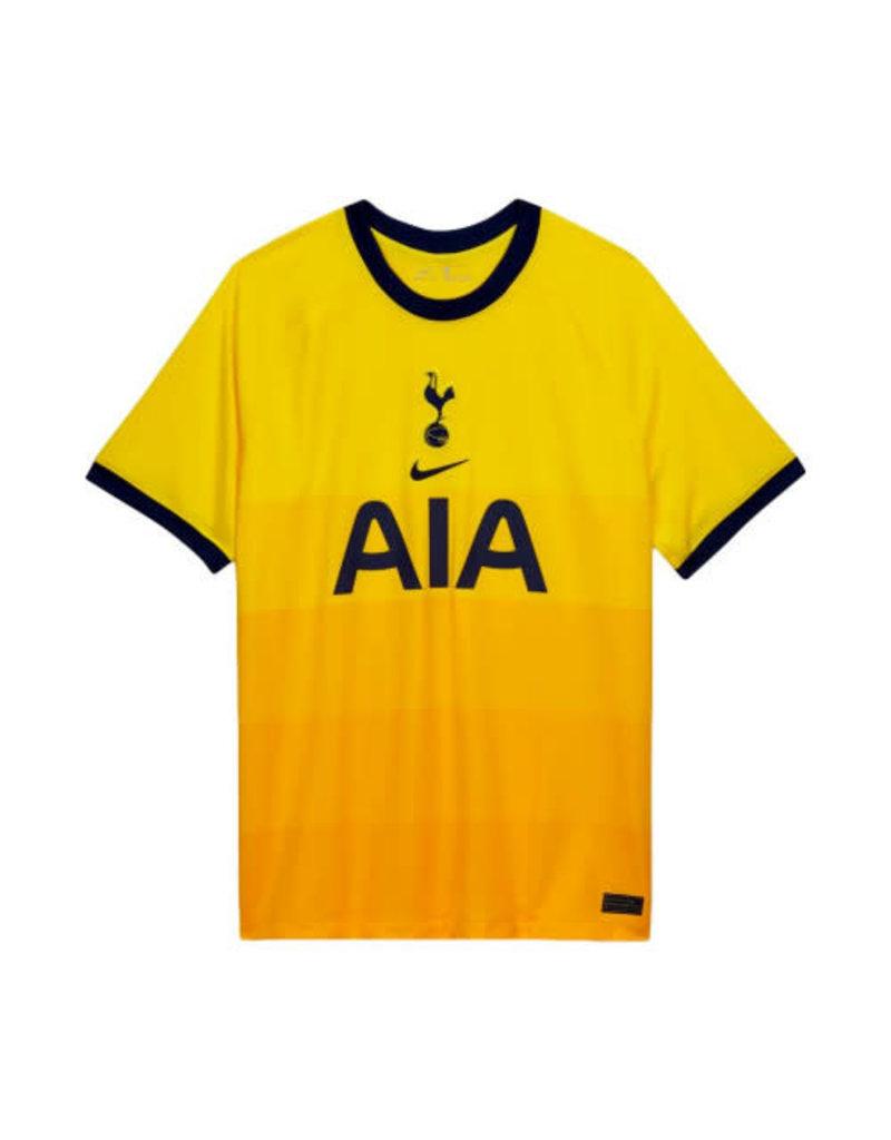 Nike Nike Men's Tottenham 3rd Jersey 20/21
