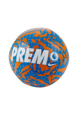 Nike Nike Premier League Pitch Soccer Ball