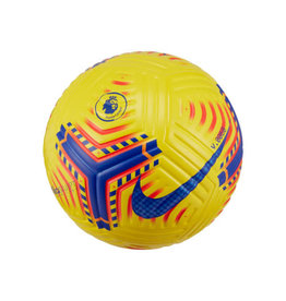 Nike Nike Premier League Hi-Vis Flight Official Match Ball