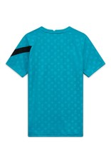 Nike Nike Youth Liverpool PreMatch Top 20/21
