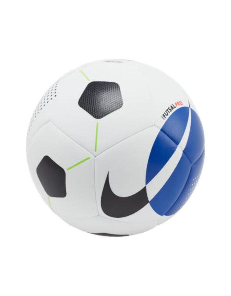 Nike Nike Pro Futsal Ball