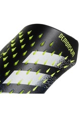 adidas adidas Predator Competition Shin Guard