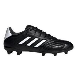 adidas adidas Copa Kapitan Firm Ground Black (7)