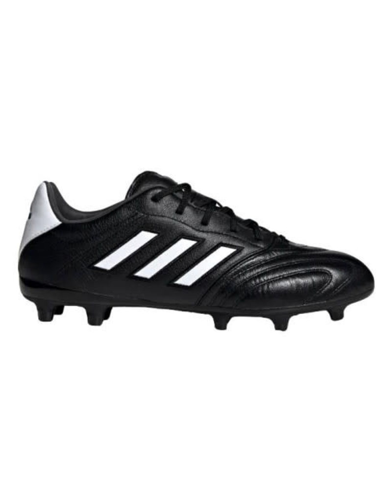 adidas adidas Copa Kapitan Firm Ground Black (7)