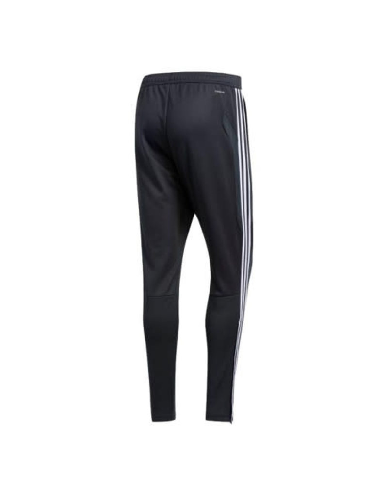 adidas adidas Tiro 19 Training Pant Black/White