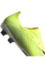 adidas adidas X Ghosted .2 Firm Ground Cleats