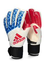 ACE TRANS ULTIMATE WHT/BLU 12