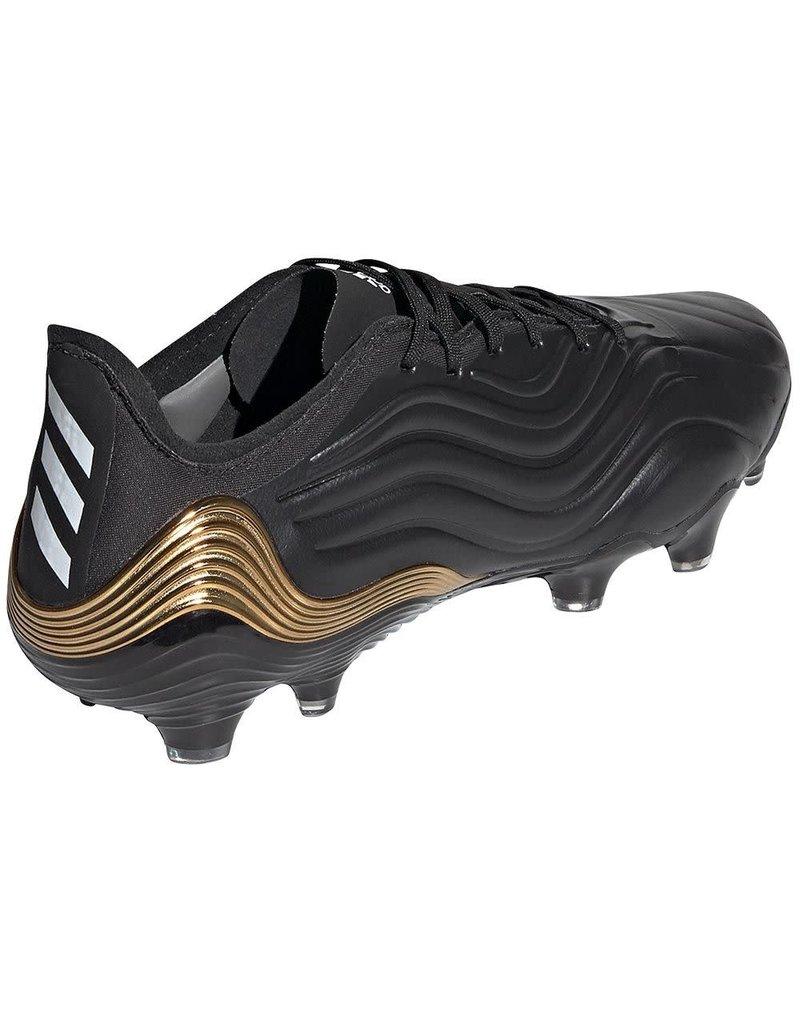 adidas adidas Copa Sense .1 FG Black/Gold