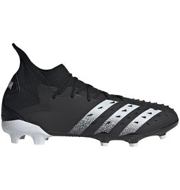 adidas adidas Predator Freak .2 FG Black/White