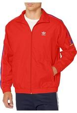 adidas Originals Men's Trefoil 3-stripes Track Jacket