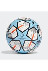 adidas adidas UCL Instanbul Finale 21 CLB