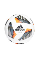 adidas Tiro Pro Soccer Ball