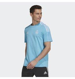 adidas Real Madrid Tee