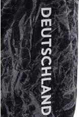 adidas Germany Preshirt 2021