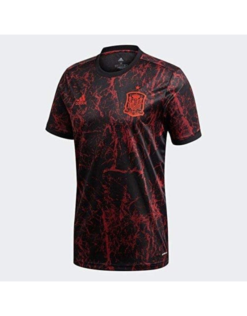 adidas Spain Preshirt 2021