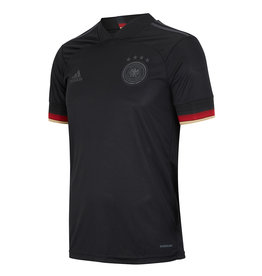 adidas Germany Away Jersey 20/21