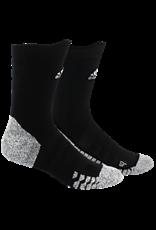 adidas ALPHASKIN TRAXION SOCK