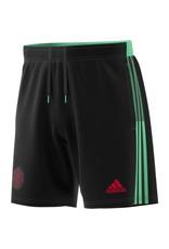 adidas Manchester United Shorts