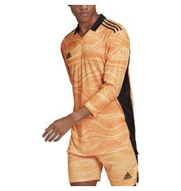 adidas Condivo 21 Long Sleeve Goalkeeper Jersey
