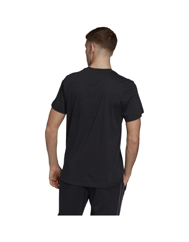 adidas adidas Men's Juventus DNA Graphic Tee