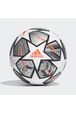 adidas Finale Pro 20th Anniversary Champions League Ball