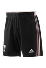 adidas Juventus Shorts