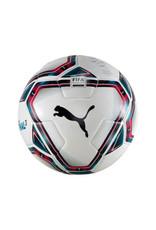 PUMA Puma Team Final 21.3 NFHS Soccer Ball Size 5