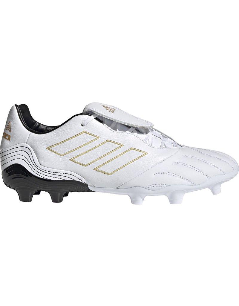 adidas Copa Kapitan .2 Firm Ground White/Gold