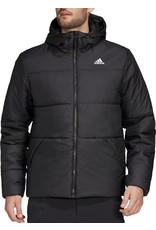 adidas Basic Hood Insulated Jacket