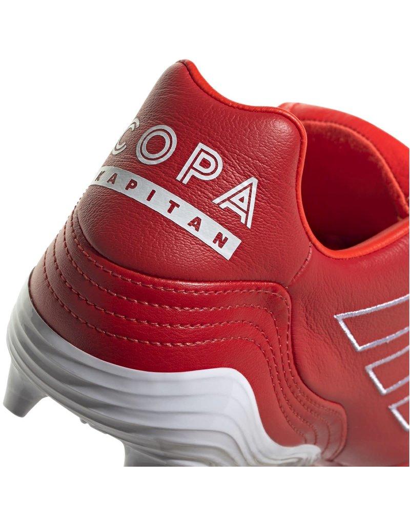 adidas Copa Kapitan Red/White