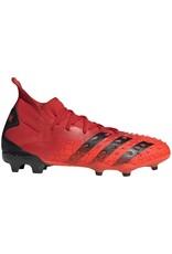 adidas Predator Freak .2 Red/Black