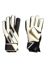 adidas adidas Tiro Pro Goalkeeper Gloves