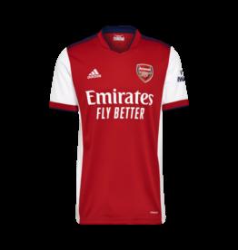 adidas Arsenal Home Jersey 21/22