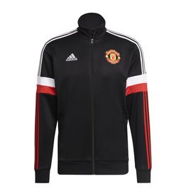 adidas Manchester United Track Top 21/22