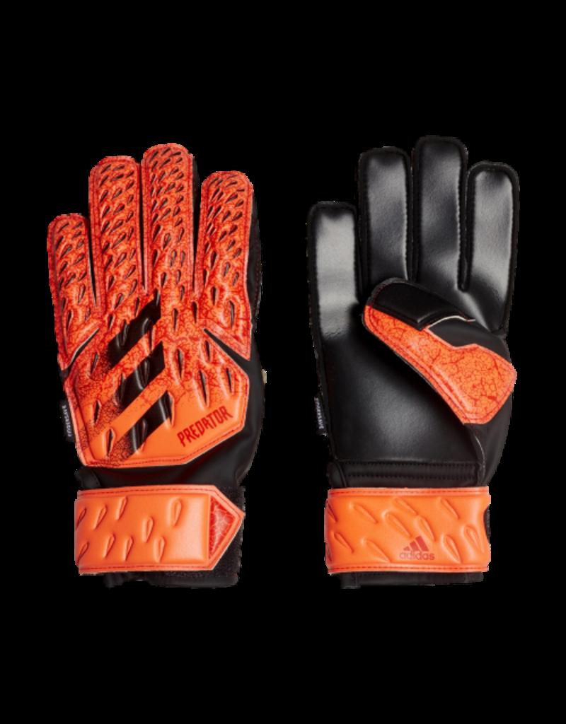 adidas Predator GL Match Fingersave J