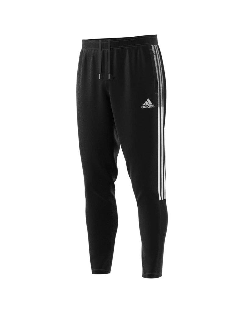 adidas Tiro 21 Men's Sweatpants